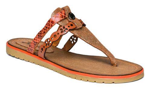 Replay slipper/sandaal