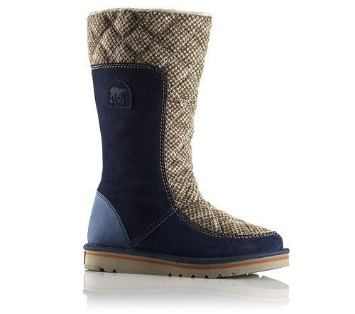 sorel-campus-tall