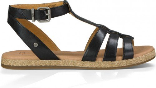 Romeinse sandaal van ugg australia US damesmaten