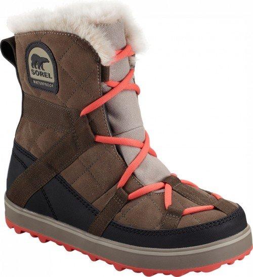 glacy-explorer-shorty-bruin