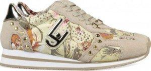 Liu-Jo-Sneakers