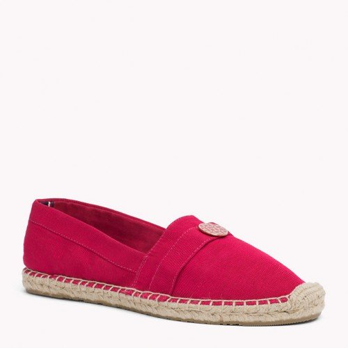 tommy espadrille