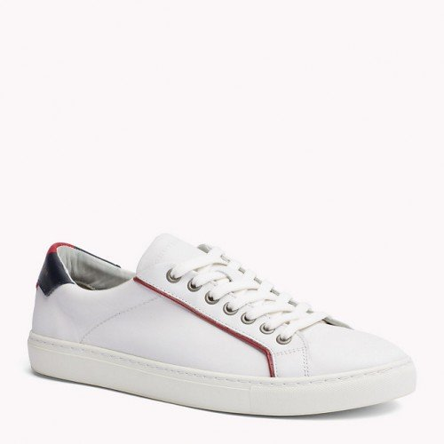 tommy witte sneaker